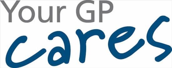 Your_GP_Cares_logo_final.JPG